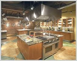 kitchen island with cooktop and seating kitchen island with stove top and seating island with stove and
