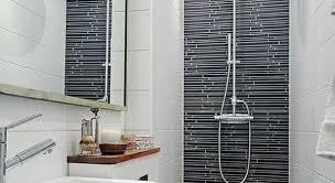 simple bathroom tile designs bathroom tile design iammizgin com