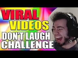 Challenge Zellendust Viral Don T Laugh Challenge Zellendust Http