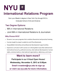 Resume Sample Nyu by How To Write A Letter For University Acceptance