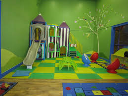 Kids Playroom by Fun And Safety Kids Playroom Ideas Childrens Play Room And Play