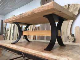 Coffee Table Bases 16 Timber 4x4 Beam Coffee Table Base Wood Mirrors