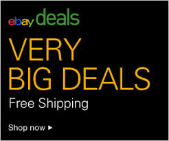 ebay black friday nikon black friday deals nikon rumors