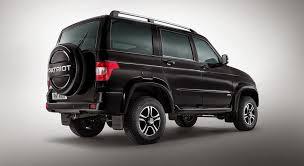 uaz hunter interior car review uaz patriot 2017 u2013 eurasia news online