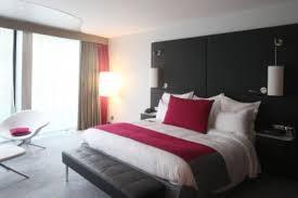 prix d une chambre d hote hausse de prix des chambres d hôtel à montréal et tremblant baisse