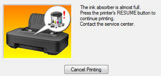 service tool v3400 exe download resetter canon service tool v3400 download resetter canon pinterest