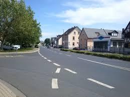 Rewe Bad Homburg Quirinstraße Mapio Net
