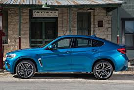 new 2018 bmw x6 price 2018 bmw x6 release date and overview