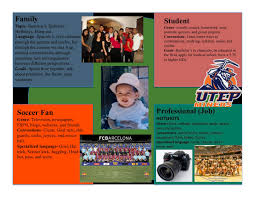 Utep Map Omar G Villarreal English 1311 Discourse Community Map And Response