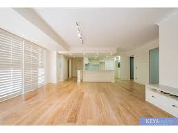 Robina Laminate Flooring Our Team Keys Real Estate Gold Coast Main Beach