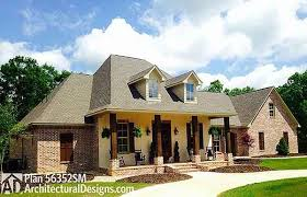 country homes designs plan 56352sm french country home plan with bonus room photo