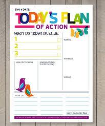 139 best to do list images on pinterest calendar organization