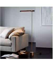 Led Floor L Check Out These Deals On West Elm Linear Wood Led Floor L