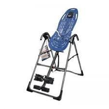the best inversion table inversion table reviews is teeter the best inversion table
