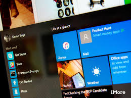 how to download and start using itunes on windows 10 imore