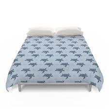 Sea Turtle Bed Sheets Shop Turtle Duvet Cover On Wanelo