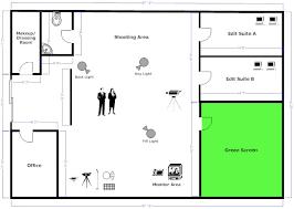 Flooring Business Plan Film Business Plan 21 Movie Business Plan Business Plan For A
