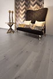 Cypress Laminate Flooring 9 Best Prosource Wood Products Images On Pinterest Minnesota