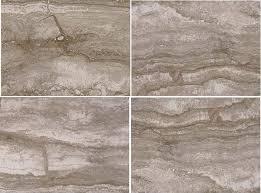 buy pietra bernini camo 18x18 polished porcelain tile
