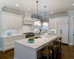 26 cottage style kitchens inspiration dering hall
