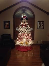 36 best mickey mouse christmas images on pinterest mickey mouse