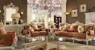 fabric living room sets excellent design fabric living room sets beautiful ideas rylie