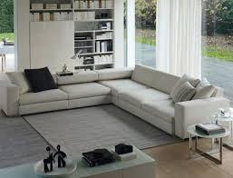 2 seater tub chair sofa 8892