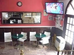 hotel plaza mayor ocaña spain booking com