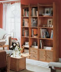 bureau en rotin bibliothèque en rotin pour le salon ou la chambre brin d u0027ouest