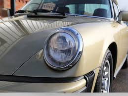 hid lights for classic cars buy porsche 911 912 1965 1989 led headlights design 911