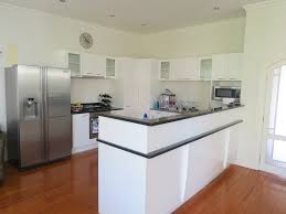 spray painting in north shore auckland smart surface kitchen d after 2