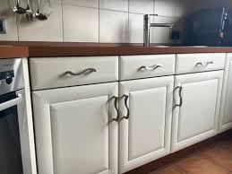 gebrauchte k che schöne gebraucht küchen ebay kleinanzeigen auch gebrauchte küche
