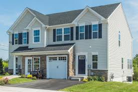 new homes for sale at main street crossing in collegeville pa