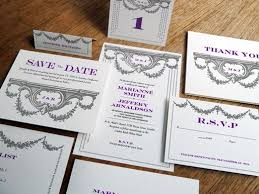 liste invitã s mariage 261 best invitation mariage images on library cards