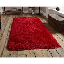 Black And Red Shaggy Rugs Black Area Rugs Cheap Living Room Rugs Ideas Lowes Area Rugs Cheap