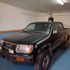 2000 nissan frontier custom 2000 frontier expedition build u0026 restoration nissan frontier forum
