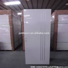 Interior Doors Solid by Used Solid Wood Interior Doors Used Solid Wood Interior Doors
