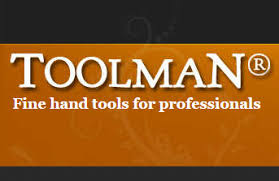 Fine Woodworking Tools Uk by Toolman Fine Hand Tools For Professional Craftsmen