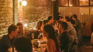 Open Table Chicago 10 293 Chicago Restaurants U0026 Chicago Dining Opentable