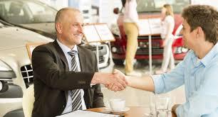 lexus service augusta ga certified pre owned vehicles for sale near augusta ga gerald