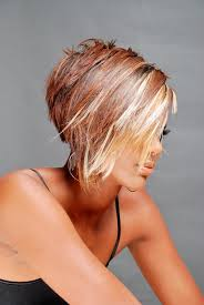 layered inverted bob hairstyles hairstyles short layered inverted bob hairstyles short inverted