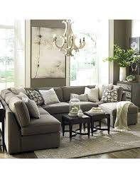 Apartment Sectional Sofa by Small Room Sectional Sofas U2013 Ipwhois Us