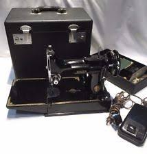 singer nkoy2401 sewing machine ebay