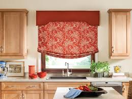 15 easy ways to add color to your kitchen hgtv