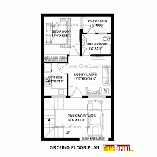 modular duplex floor plans apartments 700 square feet home plans house plan design sq ft in