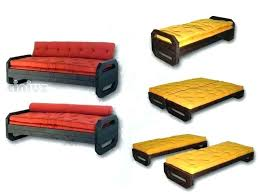 transformer lit en canap lit transforme en canape lit transforme en canape canapacs lit ops