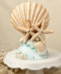 Centerpieces For Quinceanera Quinceanera Beach Themed Centerpieces From 0 51 Hotref Com