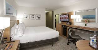 Interior Design White House Holiday Inn Washington Dc Central White House Now 109 Was