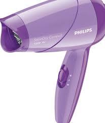 Hair Dryer Buy India philips hp8100 46 hair dryer buy philips hp8100 46 hair dryer