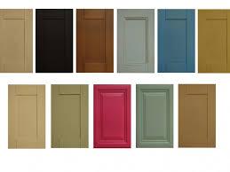Kitchen Cabinets Door Replacement Fronts Atemberaubend Prefinished Kitchen Cabinet Doors Best Cabinets Door